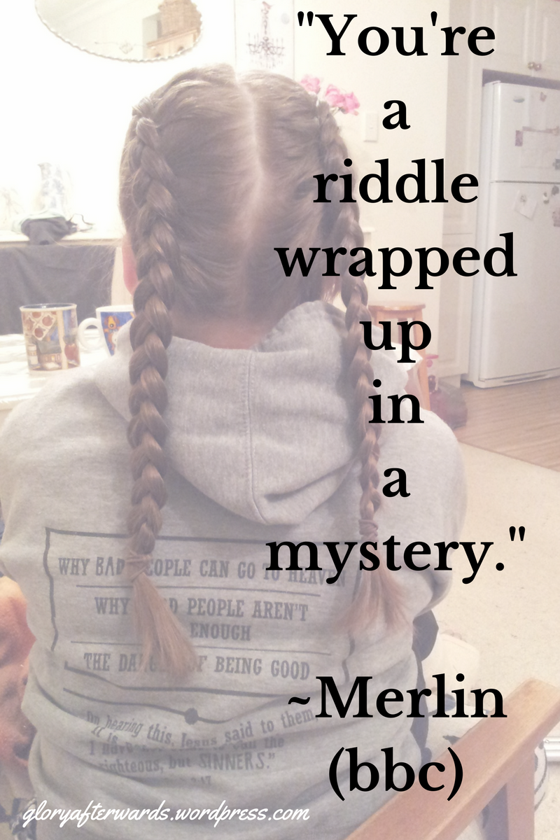 _youreariddlewrappedupin-a-mystery-_merlin-bcc