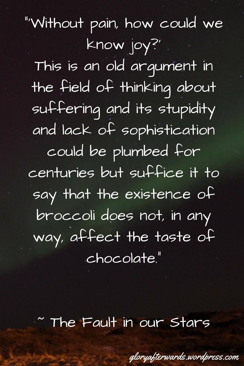 chocolate-and-broccoli