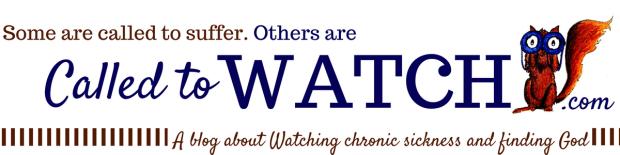 copy-of-watch-1