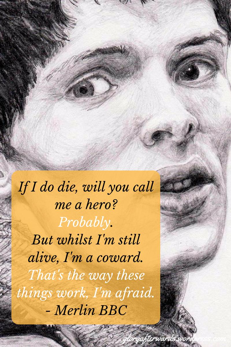 a-dead-hero