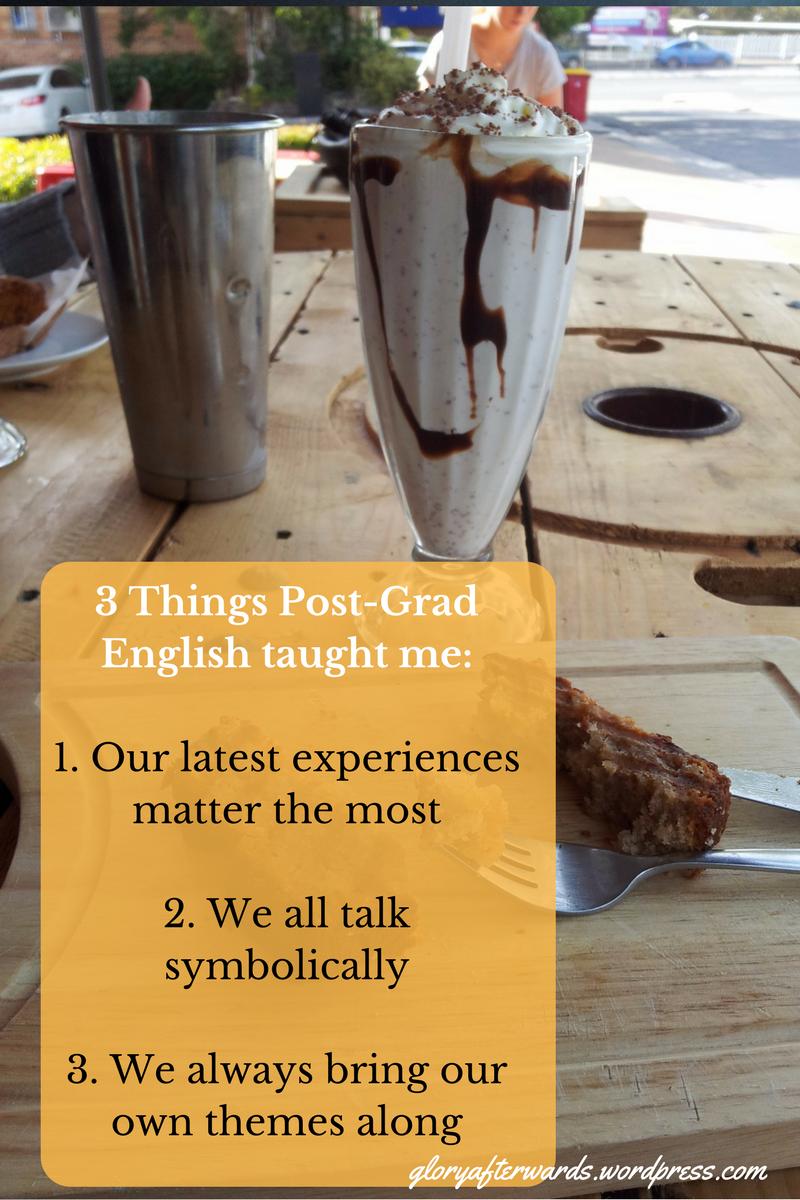 3things post grad