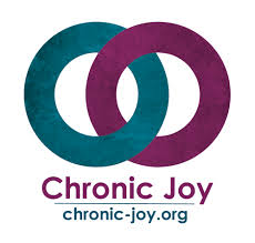 chronic joy
