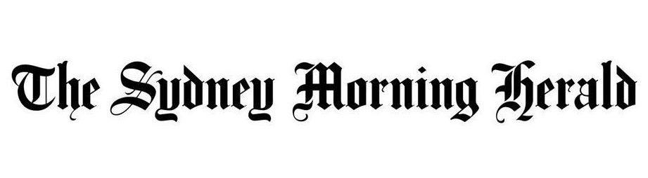 the-sydney-morning-herald-logo-cropped