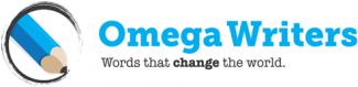 omega writers